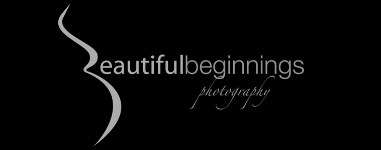 Beautiful Beginnings | Professional photography in Dumfries
