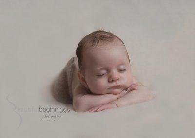 Newborn 001